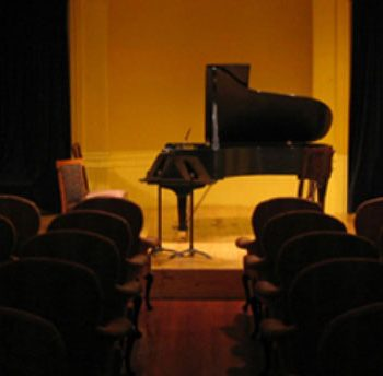 ADM-Live-Concert-hall